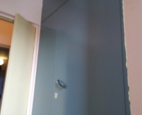 Metallicheskaia dver_2