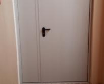 dver-1