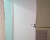 protivopozhar dver` 1234