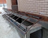 Metalokonstruktcii 123-456