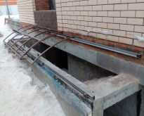 Metalokonstruktcii 429-456